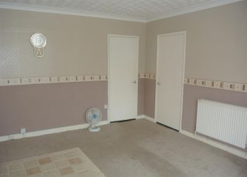 Thumbnail 3 bedroom terraced house for sale in Longreach Road, Huyton, Liverpool