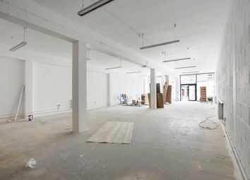 Thumbnail Office to let in The Oval, London