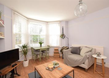 Thumbnail 1 bed maisonette for sale in Stanford Road, Brighton, East Sussex