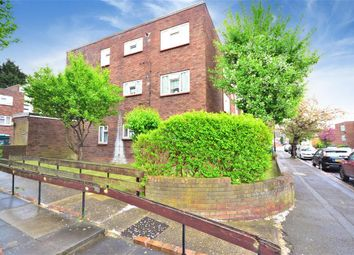 Thumbnail 3 bedroom flat for sale in Winsbeach, London