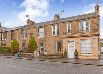 Thumbnail 1 bed flat for sale in 36 Corstorphine High Street, Edinburgh