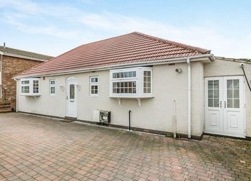 Thumbnail 3 bed bungalow to rent in Ruxley Lane, Epsom