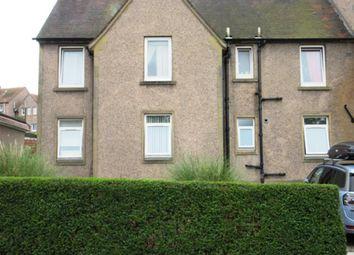 Thumbnail 4 bed flat to rent in Parkgrove Terrace, Clermiston, Edinburgh