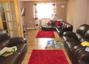 Thumbnail 3 bed terraced house to rent in Waye Avenue, Cranford