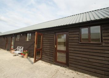 Thumbnail Property to rent in Goodworth Clatford, Andover