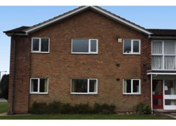 Thumbnail 2 bed flat to rent in Grange Lane, Sutton Coldfield