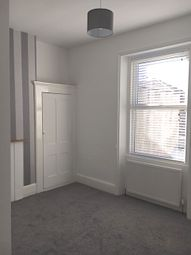 Thumbnail Room to rent in 64 Seaside Road, Eastbourne