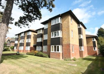 1 bed property for sale in Buckingham Road, Shoreham-By-Sea BN43