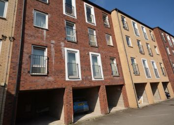 Thumbnail 1 bed property for sale in Queen Street, Wirral