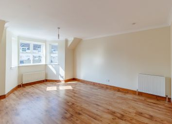 Thumbnail 2 bed flat to rent in Lyster Mews, Cobham