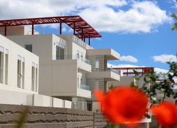 Thumbnail 3 bed apartment for sale in Montpellier, Languedoc-Roussillon, France