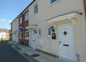 Thumbnail 3 bed property to rent in Majolica Mews, Durham