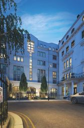 Thumbnail 3 bed flat for sale in 50 Kensington Gardens, Bayswater