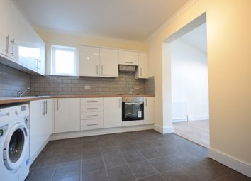Thumbnail 3 bed semi-detached house to rent in Dunfield Road, Catford