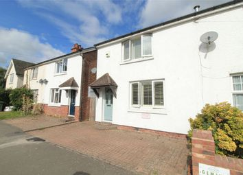 Thumbnail 3 bedroom semi-detached house for sale in Church Hill Avenue, Bexhill On Sea, East Sussex