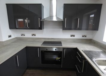 Thumbnail 3 bed property to rent in Access Road, West Derby