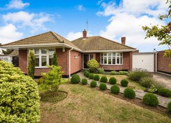 Thumbnail 3 bedroom bungalow for sale in Thorpe Bay, Essex, .