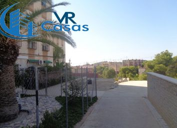 Thumbnail 3 bed apartment for sale in Colonia Requena, Alicante, Spain