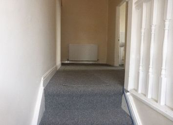 Thumbnail 2 bedroom property to rent in Park Road, Toxteth, Liverpool