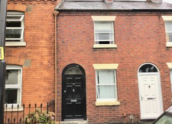 Thumbnail 1 bed property to rent in Broadway, Shifnal
