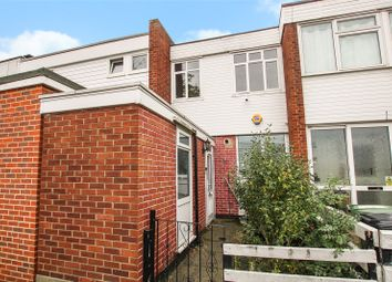 2 bed terraced house for sale in Mirror Path, Mottingham SE9