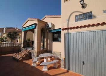 Thumbnail 1 bed detached house for sale in Urb. La Marina, Spain