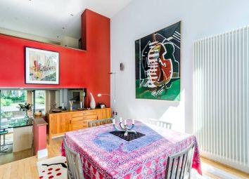 Thumbnail Property for sale in Trafalgar Avenue, Peckham, London