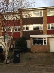 Thumbnail 6 bed property to rent in Howard Road, Surbiton