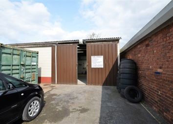 Thumbnail Property to rent in Edinburgh Street, Goole