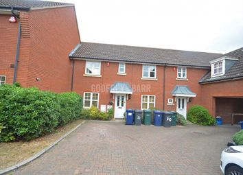 Thumbnail 3 bed semi-detached house to rent in Honiton Gardens, London