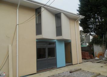 2 bed property to rent in Villiers Road, Easton, Bristol BS5