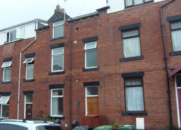 Thumbnail 2 bed terraced house to rent in Pyrah Street, Dewsbury