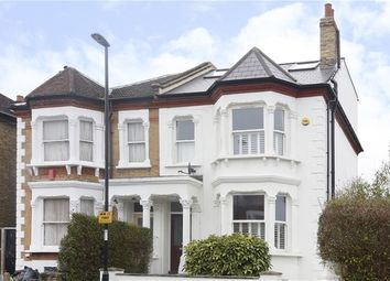 Thumbnail 5 bed property for sale in Elsinore Road, London