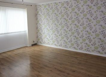 Thumbnail 2 bed flat to rent in Cwm Clyd, Waunarlwydd, Swansea