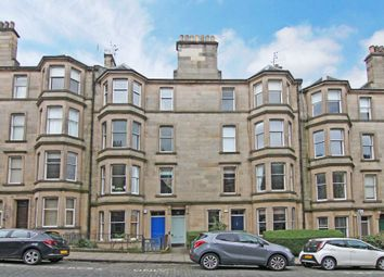 Thumbnail 2 bed flat for sale in 80/6 Comely Bank Avenue, Edinburgh