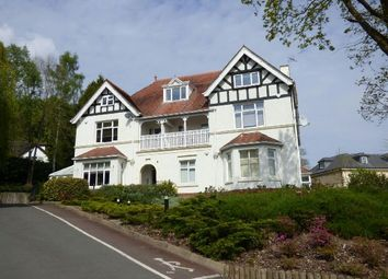 Thumbnail 2 bed flat for sale in Holly View Drive, Malvern