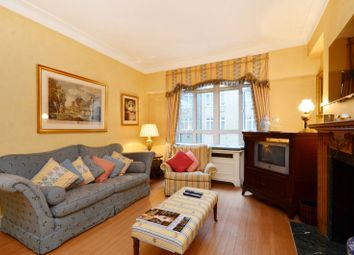 Thumbnail 1 bedroom flat for sale in Park Lane, Mayfair