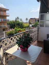 Thumbnail Apartment for sale in Timon, Castelldefels, Barcelona, Catalonia, Spain