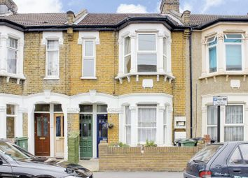 2 bed property for sale in Pearcroft Road, London E11