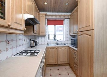 Thumbnail 3 bed terraced house for sale in High Grove, Plumstead, Londond
