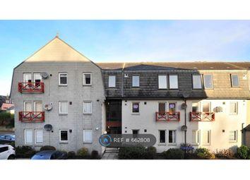 Thumbnail 2 bedroom flat to rent in Gairn Mews, Aberdeen