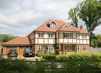 Fern Mead, Cranleigh GU6. 6 bed detached house