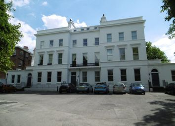 Thumbnail 2 bed flat to rent in Cavendish Gardens, Princes Park, Liverpool