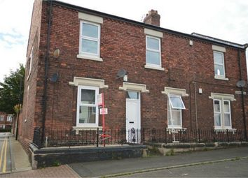 Thumbnail 2 bedroom flat to rent in Westbourne Road - Student Accomodation, Sunderland, Tyne And Wear