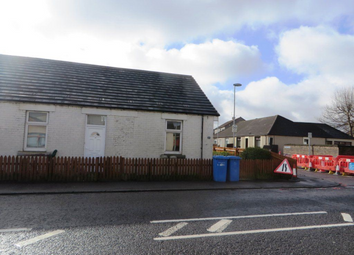 Thumbnail 1 bed cottage to rent in Bathgate Road, Armadale