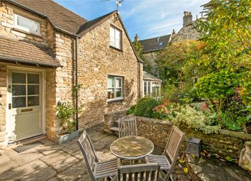 Thumbnail 2 bedroom end terrace house for sale in Church Street, Tetbury