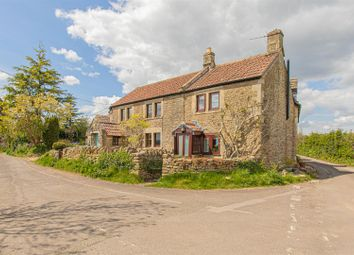 Thumbnail 3 bed semi-detached house for sale in Lower Wadswick, Box, Corsham