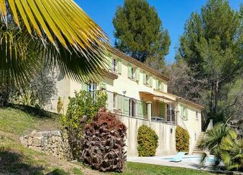 Thumbnail 5 bed villa for sale in Speracedes, Alpes-Maritimes, France