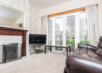 Thumbnail 3 bed semi-detached house to rent in Willowbrae Road, Edinburgh