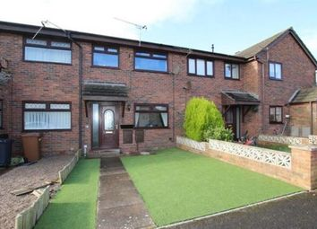 Thumbnail 3 bed property to rent in Silloth Crescent, Walney, Barrow-In-Furness